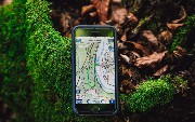 Read GPS Data With a Raspberry Pi Zero W and Node.js