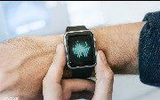 Wearable Technology Is the Future of Healthcare Future