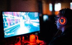 E3: Final Fantasy VII Remake, New GPUs, and Nostalgia Galore