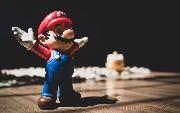 E3: Nintendo Steals the Show