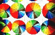 The Dependency Wheel