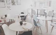 Cassitory: Redundancy Tables Within Cassandra