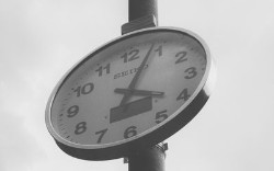 Java Concurrency: Count Down Latches