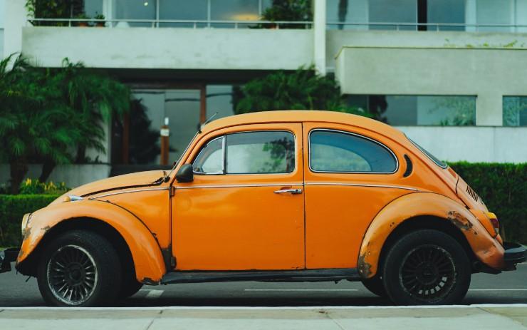 PostgreSQL Independent Event Correlation Analysis: User-Car Fitting