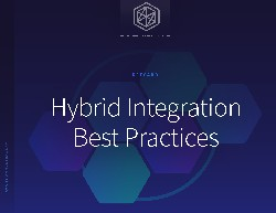 Hybrid Integration Best Practices