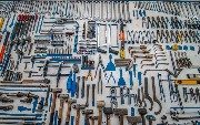 Ten Open-Source Tools to Watch Out for in 2019