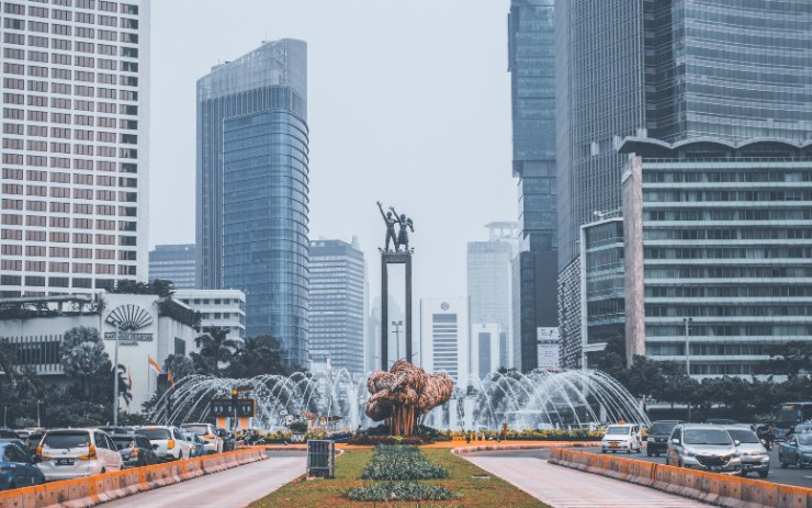 Using Jakarta EE/MicroProfile to Connect to Apache Kafka: Part Two