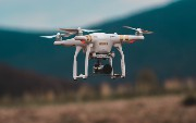 Why Use Agriculture Drones? Main Benefits and Best Practices