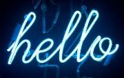 Next Gen API With .NET — Part 1: Hello World