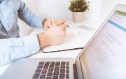 API Management Executive Insights