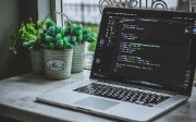 Code Quality: Honing Your Craft