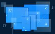 Testing for Fragmentation: Understanding Browser and Device Fragmentation
