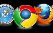 Why Test Your Web-Apps on Older Versions of Chrome?