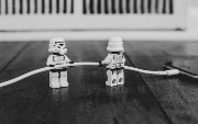 Navigating the Microservice DeathStar With DeployHub