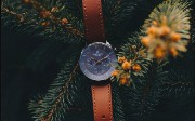 Java Advent Calendar: Measuring Time — From Java to Kernel and Back