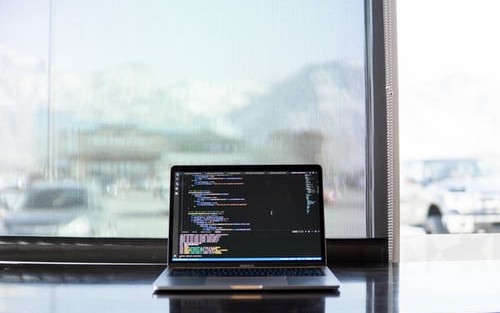 A Beginner's Guide to Machine Learning: What Aspiring Data Scientists...