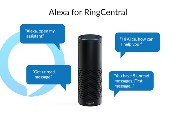 Turn Alexa into Your Personal Messaging Assistant