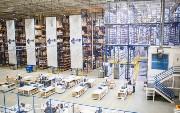 Connecting an Autonomous Data Warehouse With Python