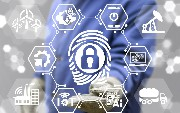 Biometric Authentication Penetrating in the IoT Industry