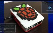 Using a Raspberry Pi as Your Development Server