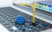 Why Should Testers Start Learning Build Management Tools?