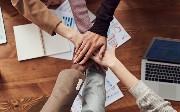 Test Automation Is A Culture: Let Your Team Embrace It