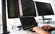Crunch Time: 10 Best Compression Algorithms