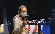 How Conversational AI Helps Relieve Pressure From Coronavirus