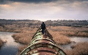 Secure Terraform Delivery Pipeline – Best Practices