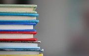 9 Best Software Architecture Books and Sites