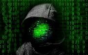 Creating Daemon Thread in Java
