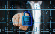 How to Overcome File Transfer Security Risks