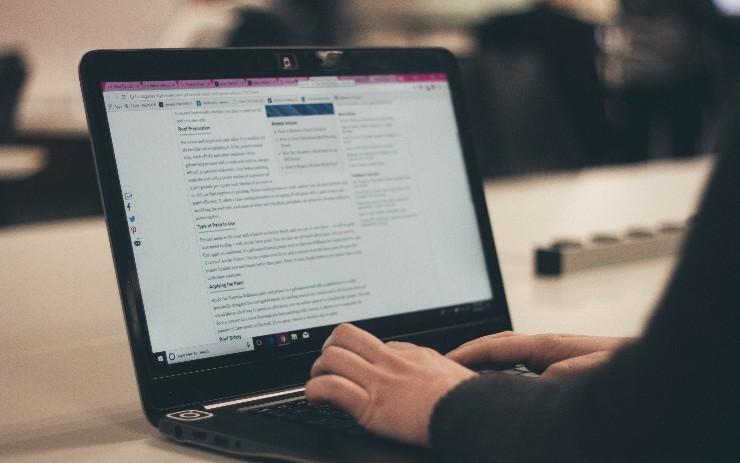 Karate Framework: Let's Make API Tests Green Again