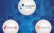 How To Configure Varnish In Apache With Magento 2