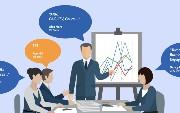 Align Engineering Metrics to Business KPIs