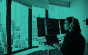 Mitigating the Risks of Open Source Software in DevOps