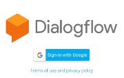 How to Build Your Own Chatbot With Dialogflow