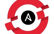 GitOps With OpenShift Applier