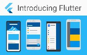Creating a Cross-Platform Todo Aggregator with Flutter