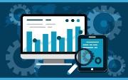 Analyse Mule4 API Performance — Using JMeter and Google Apps Script