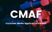 Understanding CMAF (Common Media Application Format)