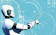 Don't Fear Artificial General Intelligence