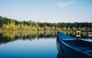 Microsoft Azure Data Lake