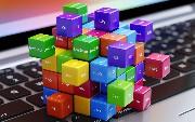 Preemptive Scheduling Coroutine Programming Language