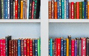 Create a Book Rating System With the Goodreads API and Slash GraphQL