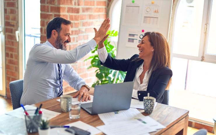 One-on-One Meetings in Agile