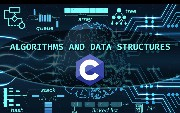 SKP's Algorithms and Data Structures #1
