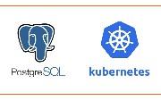 Deploy and Manage PostgreSQL on Kubernetes