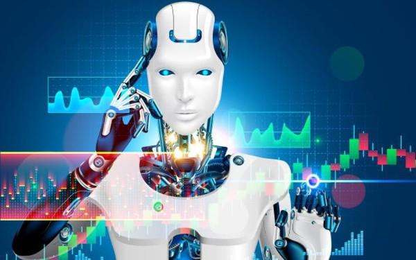RPA and Automated Testing (Test Automation)