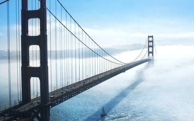 KubeMQ Bridges for Edge Computing